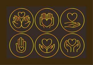 Как да спечелим уважението на другите