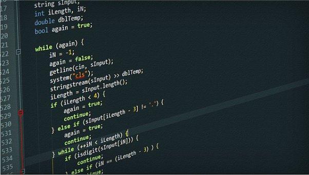 Програмиране за начинаещи - безплатни уроци с Progate