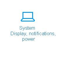 Как да чистим Windows 10 автоматично от ненужни и неизползвани файлове 2