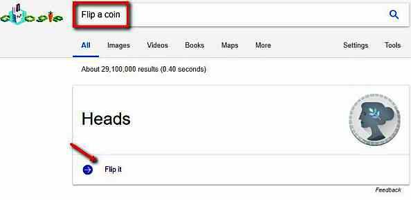 Трикове, които помагат при търсене с Google - трета част 37
