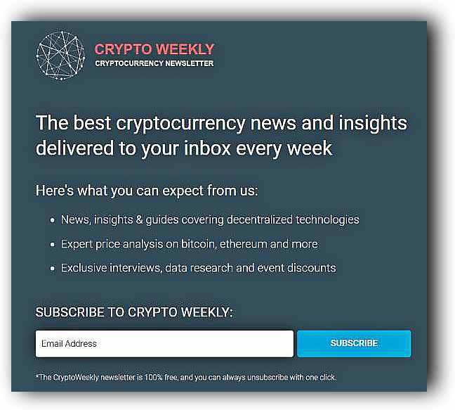 Уеб инструменти и трикове на седмицата 26.01.2018 5