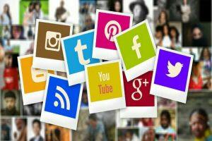 Как да вградиш публикувани в Pinterest съдържания (pins) в блога си_