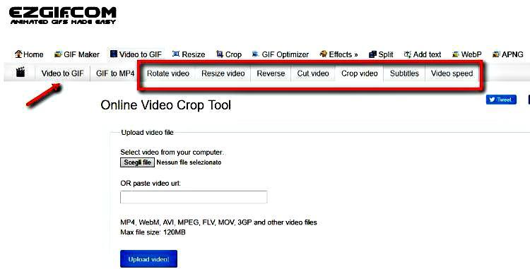 Как да запишем екрана с VLC Media Player 8