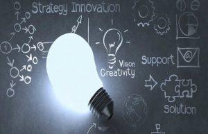 Открий идеи за съдържание по всяка тема със SEMRush Topic Research