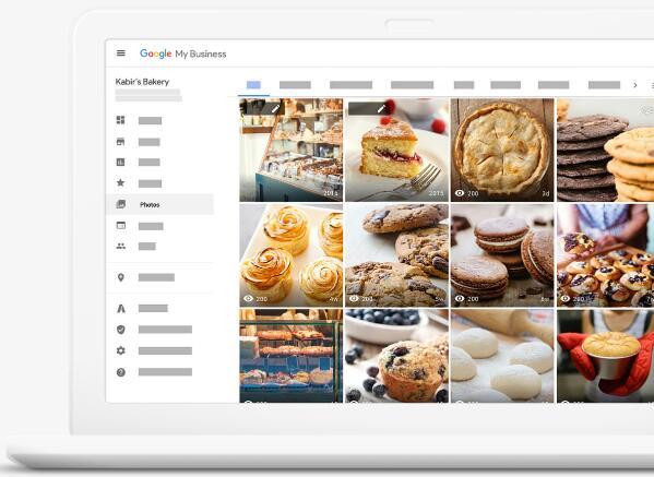 Създайте безплатен уебсайт за своя бизнес с Google MyBusiness Website_1