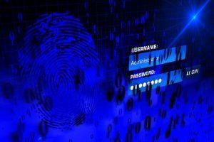 Как да открием парола, скрита зад звездички