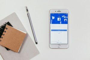 Най-добрите алтернативи на Facebook