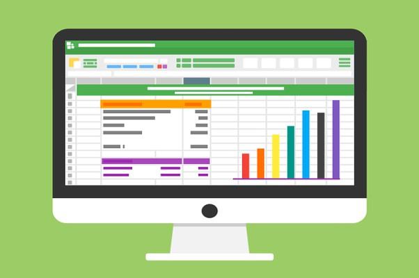Най-добрите сайтове за подаване на инфографика