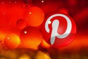 Как да потвърдим сайта си на Pinterest и да използваме безплатен бизнес профил