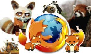 Как да сменим езиковия интерфейс на Mozilla Firefox на PC