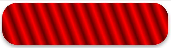 Example 11-CSS3 линейни градиенти