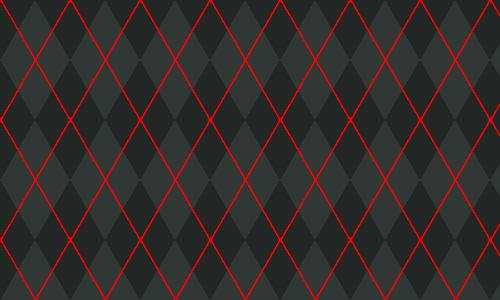 Example 15-CSS3 линейни градиенти