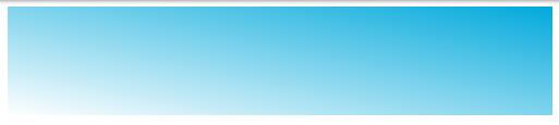Example 2-CSS3 линейни градиенти