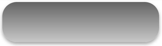 Example 9-CSS3 линейни градиенти