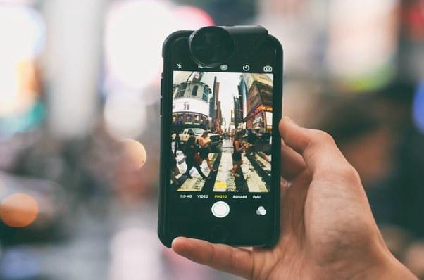 Veed, отличен начин да редактираме видео онлайн