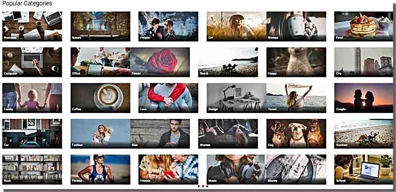 Как да намерим изображения 15