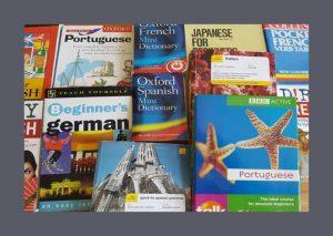 Как да преведем електронни книги и документи с Google Drive - ivytechnoweb -