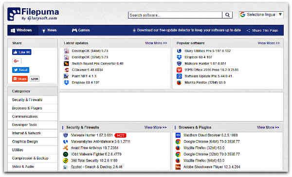 Софтуер за Windows-12