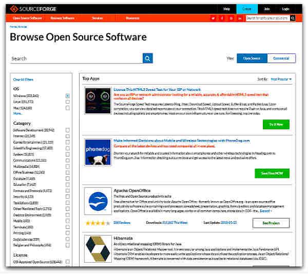 Софтуер за Windows-13