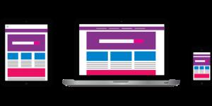Създаване на фирмен уебсайт 10