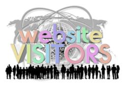 Създаване на фирмен уебсайт 12