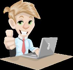 Създаване на фирмен уебсайт 8