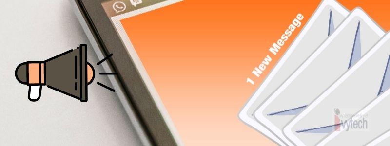 Онлайн инструмент за наблюдение на конкуренти, ключови изрази