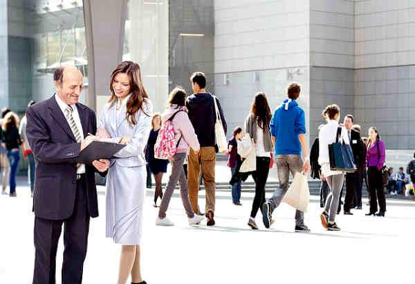 8 правила за лидерство и развитие от Джак Уелч-1