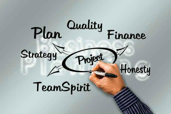 8 правила за лидерство и развитие от Джак Уелч-2