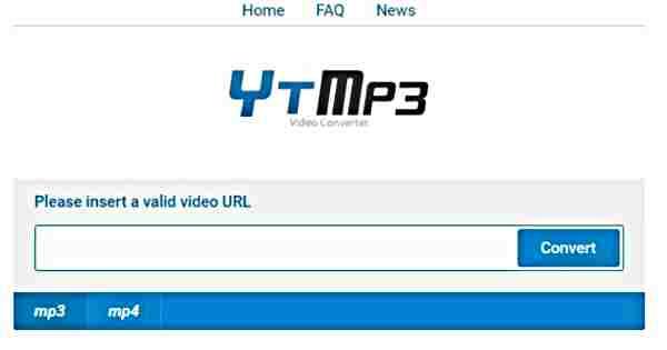 Как да изтегля видео или аудио от Youtube-7