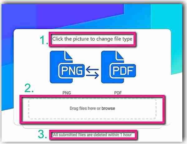 Онлайн услуги за конвертиране на видео-2