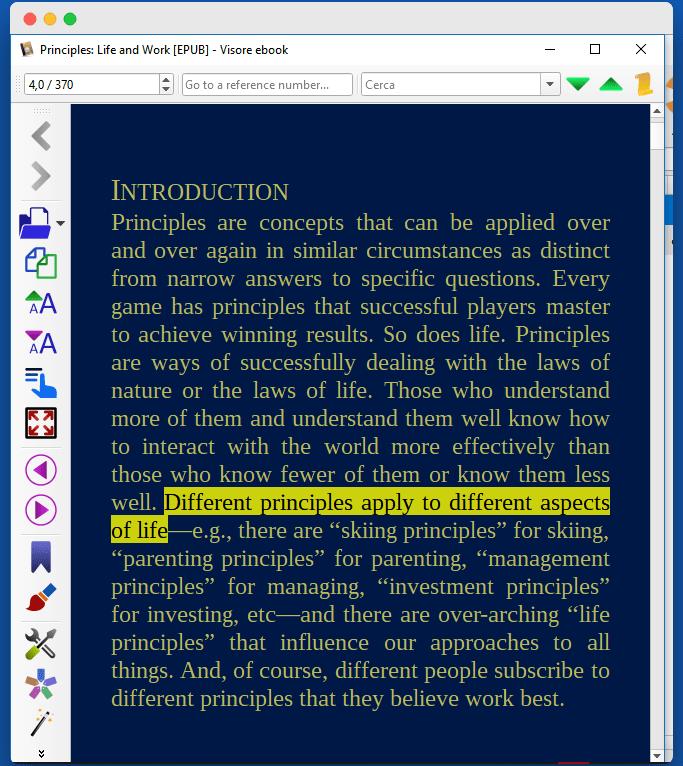 Как да четем книги ePub формат на компютъра-1