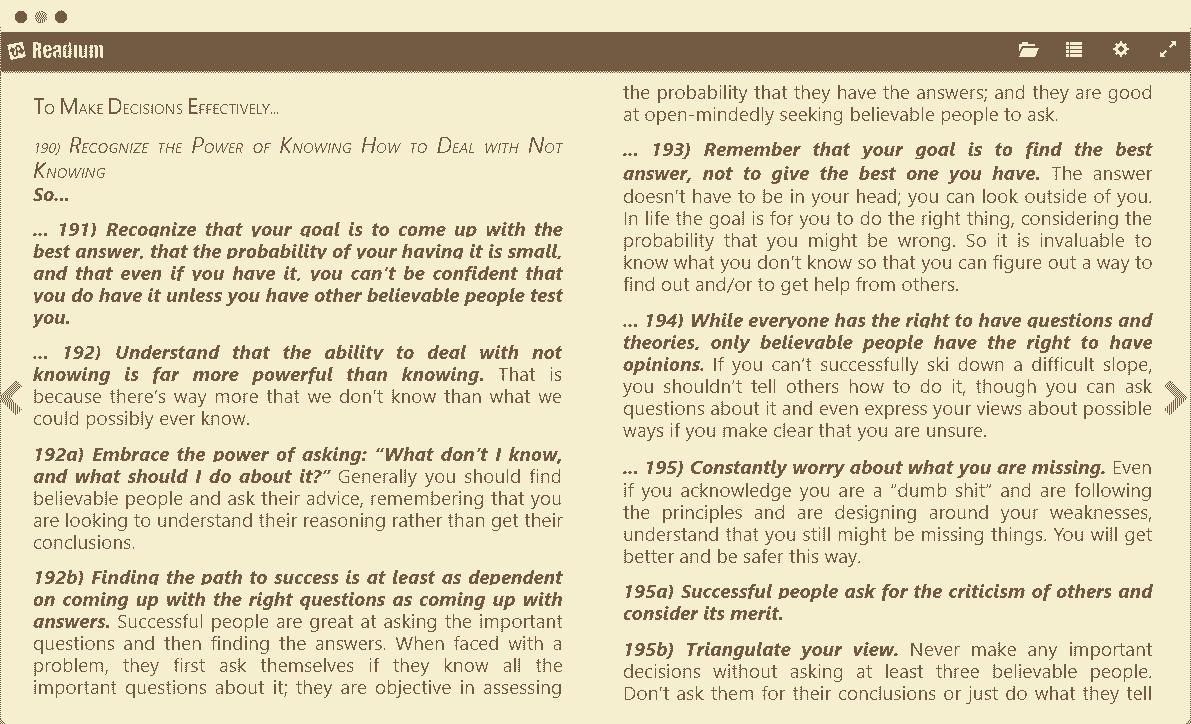 Как да четем книги ePub формат на компютъра-11