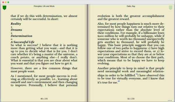 Как да четем книги ePub формат на компютъра-13