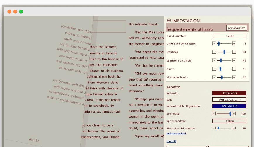 Как да четем книги ePub формат на компютъра-5