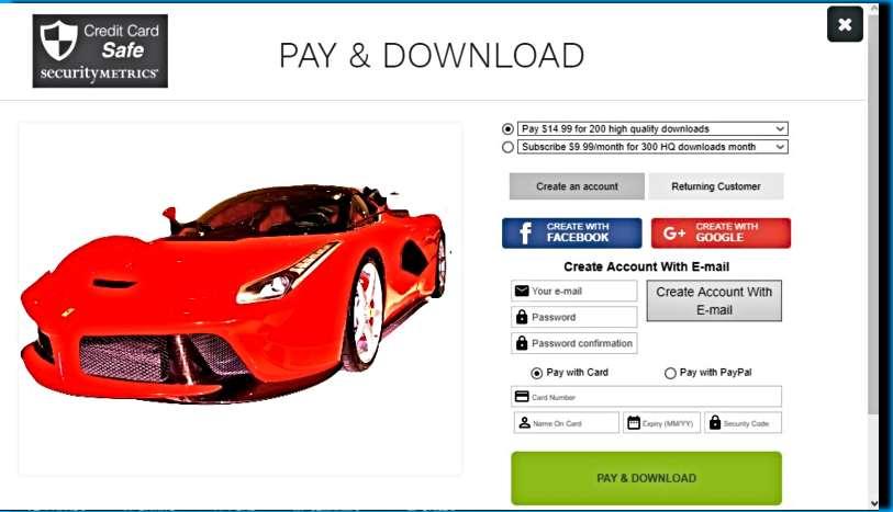 Премахваме фона на изображение бързо, безплатно и онлайн-7