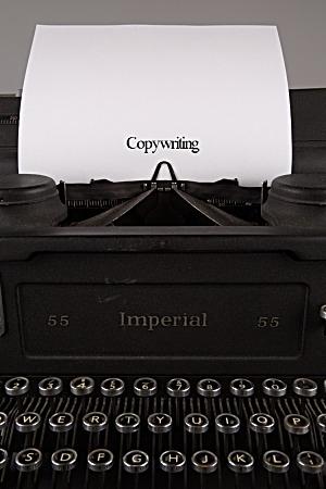 Любител копирайтър и успешен копирайтър