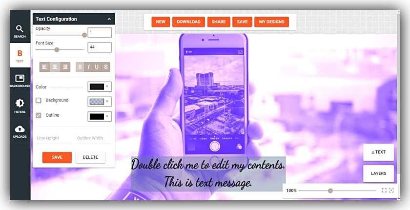 Сайтове с безплатни изображения за сваляне-4