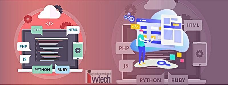 CSS ефекти-използване на span