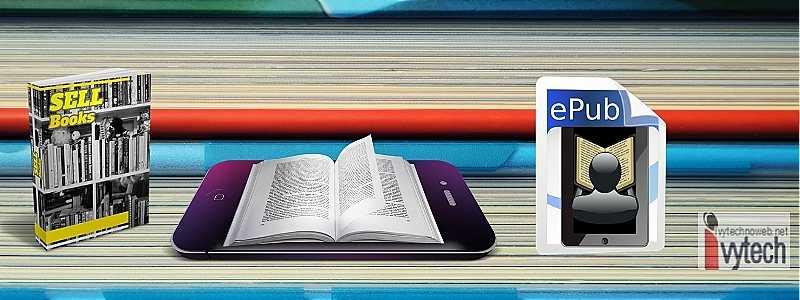 Как да създадем електронна книга във Word