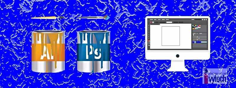 Photoshop работи с remove.bg