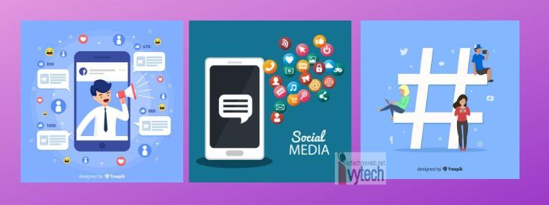 Публикуване в социалните мрежи от всяка уеб страница