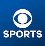CBS Sports App