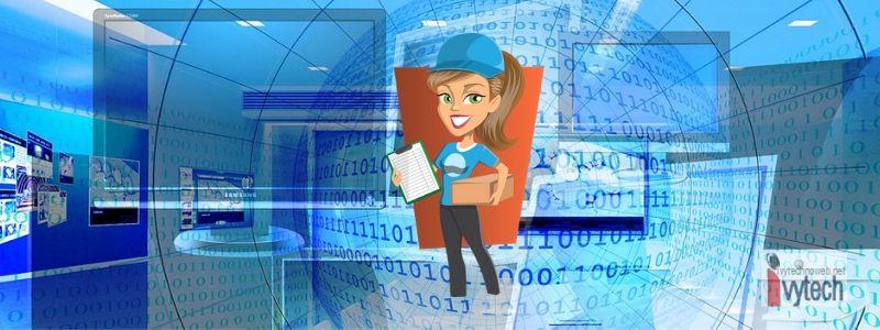 Как да инсталираш програми за Windows XP, Vista, 7 и 8 на Windows 10-