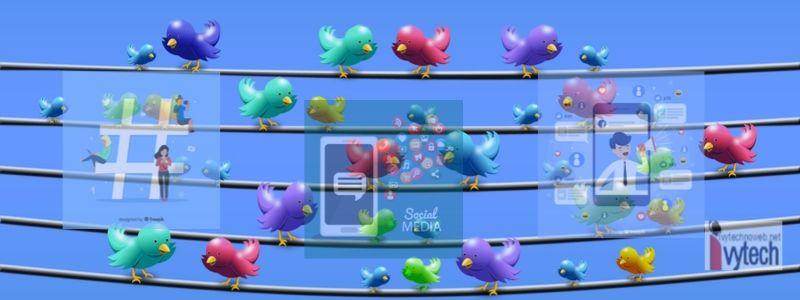 Twitter - ето как да се върнем към стария дизайн-