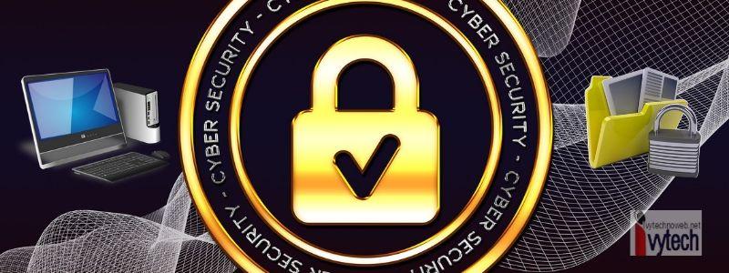 Как да премахнем вируси от компютъра с Windows Defender Offline-