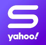 Yahoo Sports