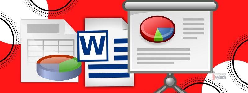 Как да изтеглиш и използваш Microsoft Office безплатно от компютъра си