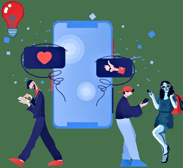 Икономика на внимание и реклама