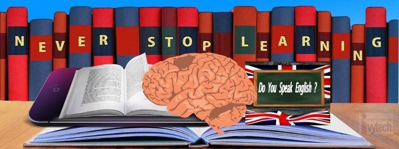 Ползи от говоренето на повече от един език